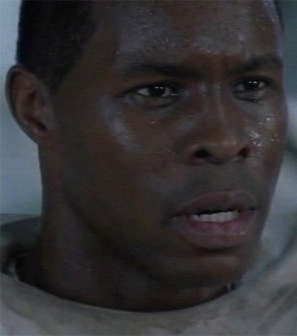 Remember The Titans: An Exercise in Subjectivity | 500 ...