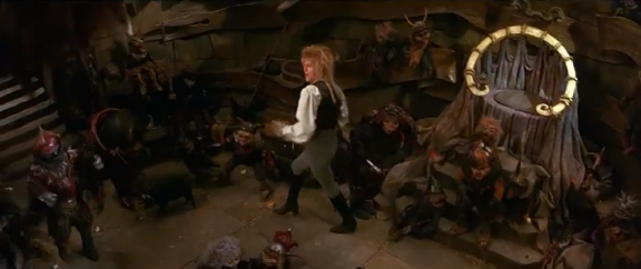 David Bowie Labyrinth Pants GifDavid Bowie Labyrinth Pants Gif