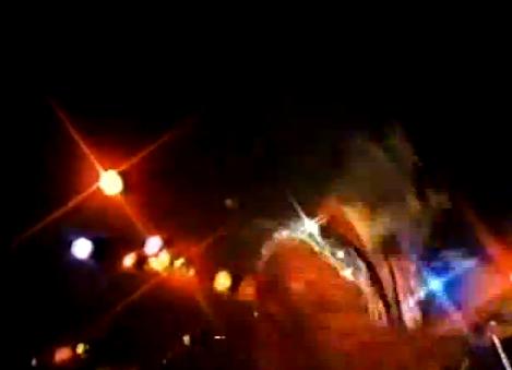Screen Shot 2013-01-10 at 2.14.01 PM