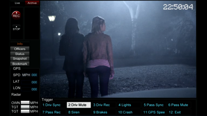 Screen Shot 2013-02-20 at 4.59.03 PM