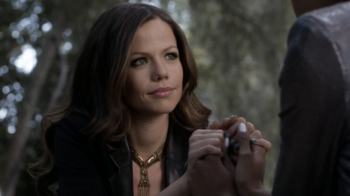 Pretty Little Liars, Season 3 Finale: All Recaps Come to ...