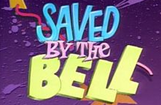 187 Rembert Explains The Sitcom Fonts Of The 90s