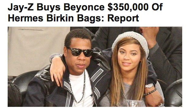 Jay-Z Begins Sale of Nets Shares, Will Likely Forget About the …