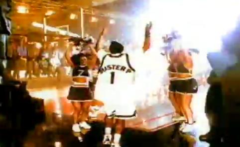 Rembert Explains the '90s: Master P, 'Make 'Em Say Uhh!'