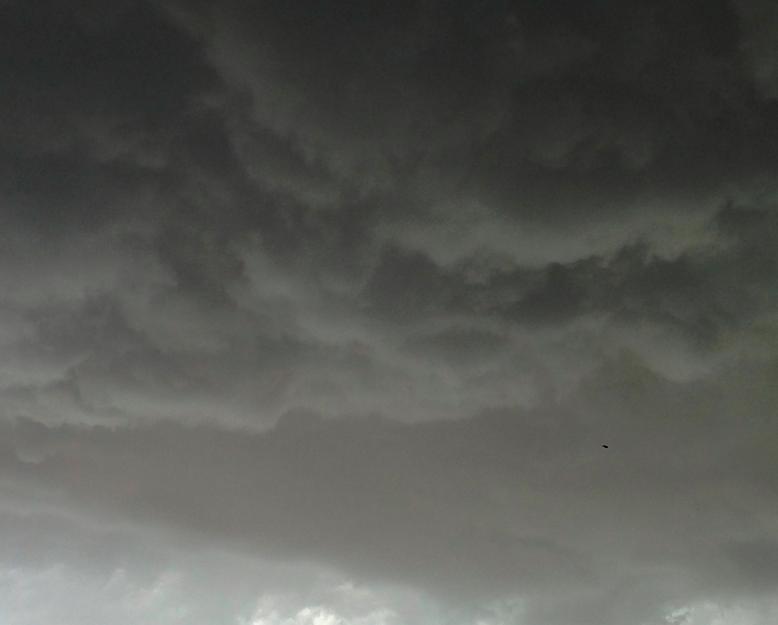 Screen Shot 2013-07-23 at 12.06.47 PM
